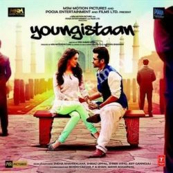 Youngistaan Songs Free Download (Youngistaan Movie Songs)