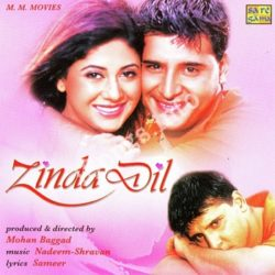 Zinda Dil Songs Free Download (Zinda Dil Movie Songs)