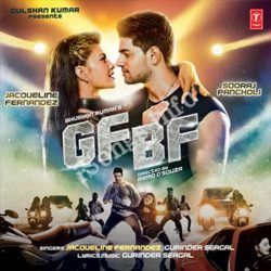 GF BF Songs Free Download (GF BF Movie Songs)