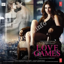 Love Games Songs Free Download (Love Games Movie Songs)