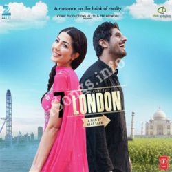 7 Welcome To London Songs Free Download (7 Welcome To London Movie Songs)