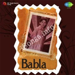 Babla Songs Free Download (Babla Movie Songs)
