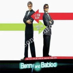 Benny And Babloo Songs Free Download (Benny And Babloo Movie Songs)