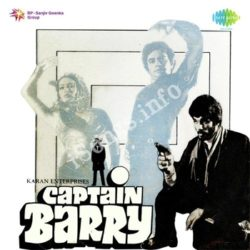 Captain Barry Songs Free Download (Captain Barry Movie Songs)