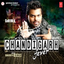 Chandigarh Fever Songs Free Download (Chandigarh Fever Movie Songs)