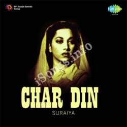 Char Din Songs Free Download (Char Din Movie Songs)