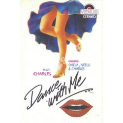 Dance With Me Songs Free Download (Dance With Me Movie Songs)