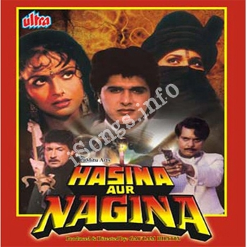 Nagina movie free download