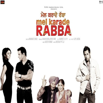 Mel Karade Rabba Songs Free Download | N Songs