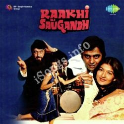 saugandh song free download