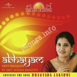 Abhayam - The Art Of Living Songs Free Download (Abhayam – The Art Of Living Movie Songs)
