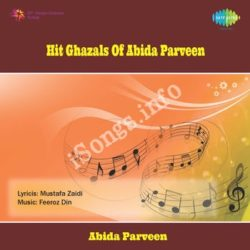 Abida Parveen Hit Ghazals Songs Free Download (Abida Parveen Hit Ghazals Movie Songs)