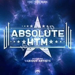 Absolute HTM Songs Free Download (Absolute HTM Movie Songs)
