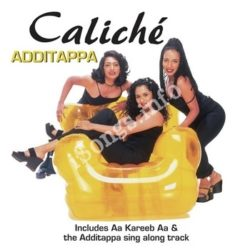 Additappa Songs Free Download (Additappa Movie Songs)