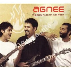 Agnee - The New Face Of Indi-Rock Songs Free Download (Agnee – The New Face Of Indi-Rock Movie Songs)