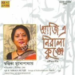 Aji E Nirala Kunje Swastika Mukherjee Songs Free Download (Aji E Nirala Kunje Swastika Mukherjee Movie Songs)