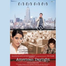 American Daylight Songs Free Download (American Daylight Movie Songs)