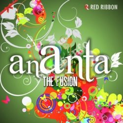 Ananta -The Fusion Songs Free Download (Ananta -The Fusion Movie Songs)