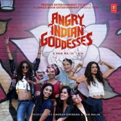 Angry Indian Goddesses Songs Free Download (Angry Indian Goddesses Movie Songs)