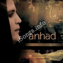 Anhad Songs Free Download (Anhad Movie Songs)