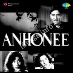 Anhonee Songs Free Download (Anhonee Movie Songs)
