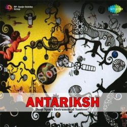 Antariksh - Rahul Sharma Songs Free Download (Antariksh – Rahul Sharma Movie Songs)