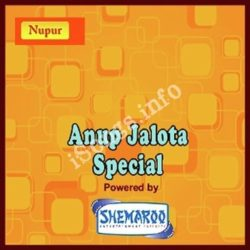 Anup Jalota Special Songs Free Download (Anup Jalota Special Movie Songs)