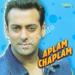 Aplam Chaplam – The Star Mix
