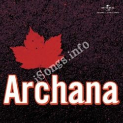 Archana Songs Free Download (Archana Movie Songs)