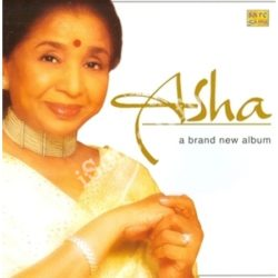 Asha - A Brand New Album Songs Free Download (Asha – A Brand New Album Movie Songs)