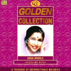 Asha Bhosle - Sizzling Hits Songs Free Download (Asha Bhosle – Sizzling Hits Movie Songs)