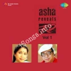 Asha Reveals Real Rd - Vol 1 Songs Free Download (Asha Reveals Real Rd – Vol 1 Movie Songs)