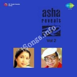 Asha Reveals Real Rd (Vol - 2) Songs Free Download (Asha Reveals Real Rd (Vol – 2) Movie Songs)