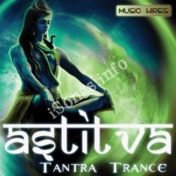 Astitva - Tantra Trance Songs Free Download (Astitva – Tantra Trance Movie Songs)