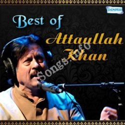 Attaullah Khan Hits Songs Free Download (Attaullah Khan Hits Movie Songs)