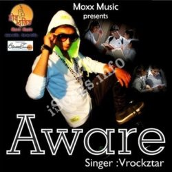 Aware Songs Free Download (Aware Movie Songs)