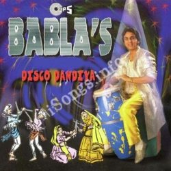 Bablas Disco Dandiya Songs Free Download (Bablas Disco Dandiya Movie Songs)