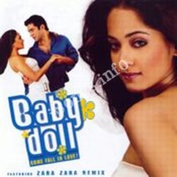 Baby Doll Come Fall In Love Songs Free Download (Baby Doll Come Fall In Love Movie Songs)