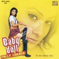 Baby Doll – Fully Reloaded