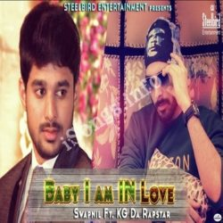 Baby I Am In Love Songs Free Download (Baby I Am In Love Movie Songs)