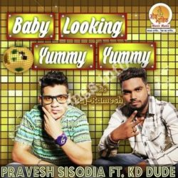 Baby Looking Yummy Yummy Songs Free Download (Baby Looking Yummy Yummy Movie Songs)