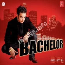 Bachelor Songs Free Download (Bachelor Movie Songs)