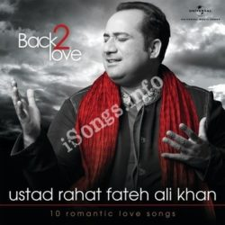 Back 2 Love Songs Free Download (Back 2 Love Movie Songs)