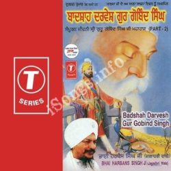 Badshah Darvesh Gur Gobind Singh Part 2 Songs Free Download (Badshah Darvesh Gur Gobind Singh Part 2 Movie Songs)