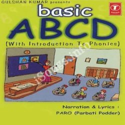 Basic Abcd Songs Free Download (Basic Abcd Movie Songs)