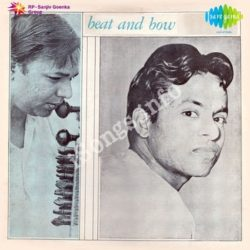 Beat And Bow Songs Free Download (Beat And Bow Movie Songs)