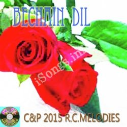 Bechain Dil Songs Free Download (Bechain Dil Movie Songs)