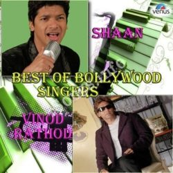 Best Of Bollywood Singers Songs Free Download (Best Of Bollywood Singers Movie Songs)