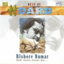 Best Of Dard - Kishore Kumar Songs Free Download (Best Of Dard – Kishore Kumar Movie Songs)