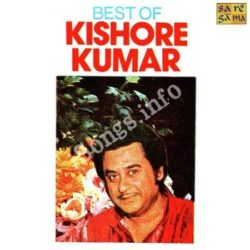 Best Of Kishor Kumar